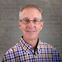 Dr. Kevin Fitzgerald, MD - Grand Rapids, MI - undefined