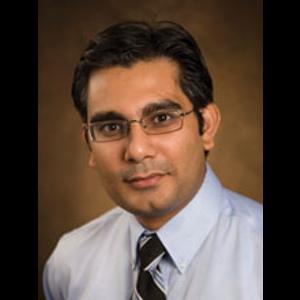 Dr. Ashwani Bhatia, MD