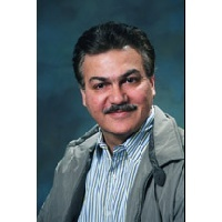Dr. Namir Stephan, MD - Rochester Hills, MI - undefined