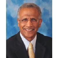 Dr. Mesfin Afework, MD - Sunrise, FL - undefined
