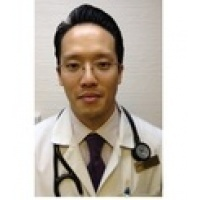 Dr. Jimmy Wong, MD - New York, NY - undefined