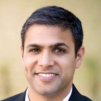 Dr. Purab Viswanath, MD - West Hills, CA - undefined