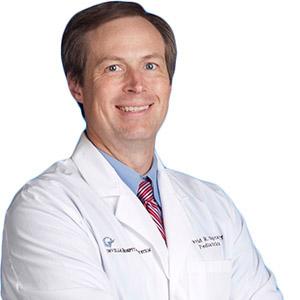 Dr. David R. Sprayberry, MD