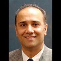 Dr. Hudson H. Daneshvar, MD - Livonia, MI - Internal Medicine