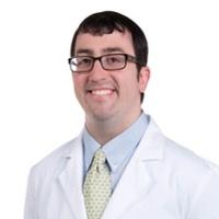 Dr. David Hirsch, MD - Bossier City, LA - undefined