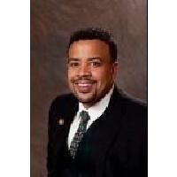 Dr. John Wills, MD - Upper Marlboro, MD - undefined
