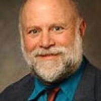 Dr. Eugene Shapiro, MD - New Haven, CT - undefined