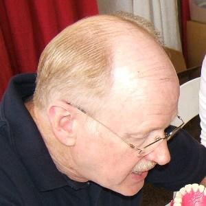 Dr. B. Ray Storm - St. Charles, MO - Dentist
