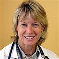 Dr. Mary Shirey, MD - Atlanta, GA - undefined