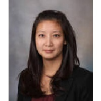 Dr. Cheryl Tran, MD - Rochester, MN - undefined