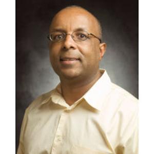 Dr. Markos H. Zemede, MD