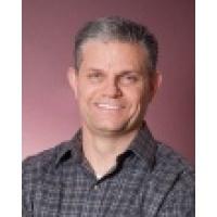 Dr. R Barney, DDS - Boise, ID - Dentist