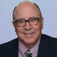 Dr. Robert Bishop, MD - Nashville, TN - undefined