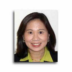 Dr. Judy K. Chiang, MD
