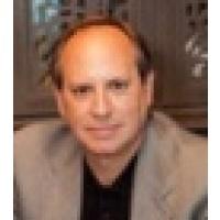 Dr. Joseph Kepko, DO - Bensalem, PA - undefined