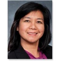 Dr. Erminda Marinas, MD - Okemos, MI - undefined