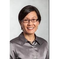 Dr. Rahmawati Sih, MD - Burr Ridge, IL - undefined
