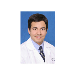 Dr. Mark C. Takata, MD - La Jolla, CA - Bariatric Medicine (Obesity Medicine)