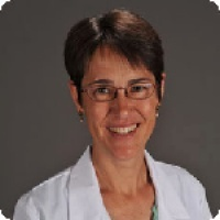 Dr. Lynne Eger, MD - Fort Worth, TX - undefined