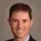 Dr. J R. Faux, MD - Provo, UT - Orthopedic Surgery