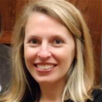 Dr. Michelle Naman, MD - Mobile, AL - undefined