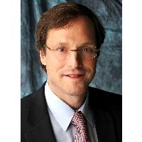Dr. Steven Hochwald, MD - Buffalo, NY - undefined