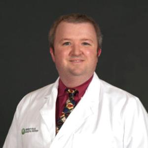 Dr. Alan R. Thompson, MD