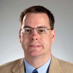 Dr. Stephen Messier, MD