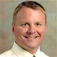 Dr. Leif Vold, MD - Everett, WA - undefined