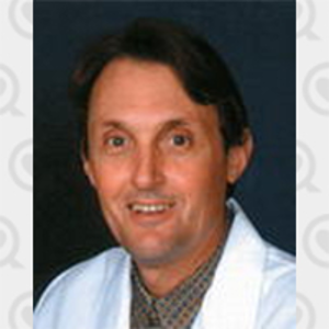 Dr. Randy C. Randel, MD