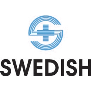Swedish Administrator - Seattle, WA - Administration