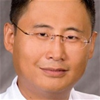 Dr. Guangzhi Qu, MD - Jackson, MS - undefined