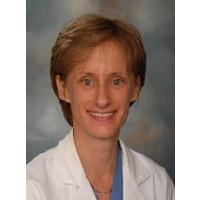 Dr. Stephanie Abbuhl, MD - Philadelphia, PA - undefined