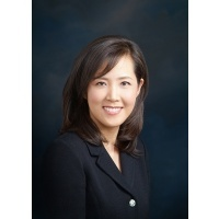 Dr. Helen Im, DDS - Temecula, CA - undefined