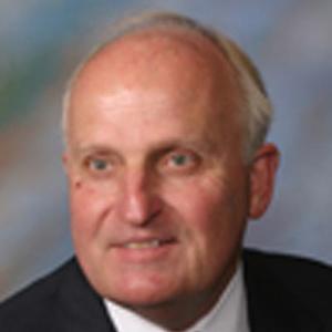 Dr. Roger J. Lunke, MD