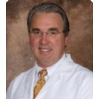 Dr. Robert Gleffe, DO - Wyoming, MI - undefined