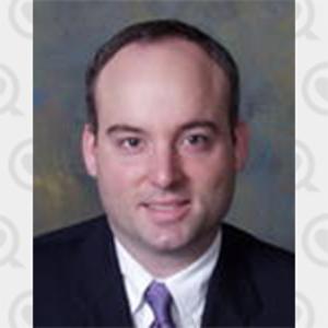 Dr. Ronney F. Stadler, MD