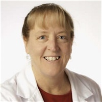 Dr. Suzanne Burns, MD - East Providence, RI - undefined