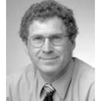 Dr. James Pease, MD - Worcester, MA - undefined
