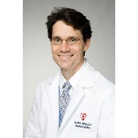 Dr. Timothy Crimmins, MD - New York, NY - undefined