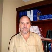 Dr. James Byrne, MD - Huntsville, AL - Ophthalmology