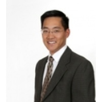 Dr. Thomas Chen, MD - Riverside, CA - undefined
