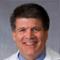 Stephen K. Hall, MD