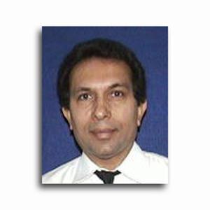 Dr. H R. Kakkar, MD