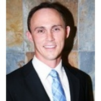 Dr. Micah Porter, DDS - Dallas, TX - undefined