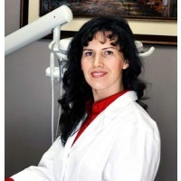 Dr. Adina Demian, DMD - Waukegan, IL - undefined