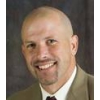Dr. Kevin Kriesel, MD - Allentown, PA - undefined