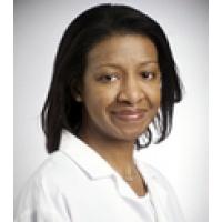 Dr. Adeola Ayodeji, MD - Newburgh, NY - undefined