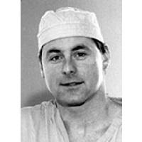 Dr. Bruce Novis, MD - Norwood, MA - undefined