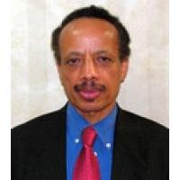 Dr. Zewge Shiferaw-Deribe, MD - Brooklyn, NY - Endocrinology Diabetes & Metabolism